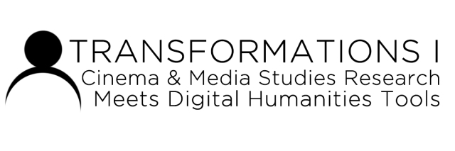 Transformations Logo 4 (no caps)