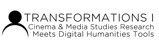 Transformations Logo 4 (no caps)